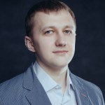 Евгений Данилович
