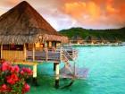 le-moana-resort-overwater-bungalow-bora-bora